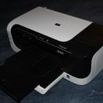 tintenstrahldrucker hp officejet 6000