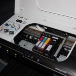tintenstrahldrucker hp officejet 6000 druckpatronen