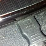 USB 3 Anschluss bei Samsung S2 HDD