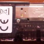 usb hub 2.0 mumbi