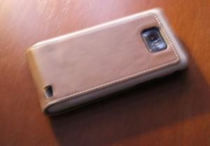 Hama Smartphonetasche