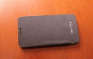 Flipcase Smartphone
