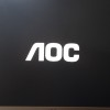 AOC LED - Monitor E960P