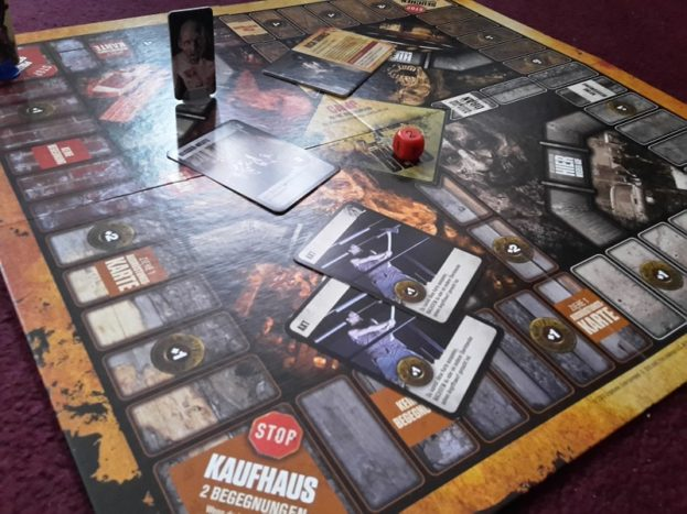 walking-dead-brettspiel